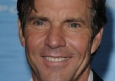 Dennis Quaid Signs Onto 'What to Expect When You're Expecting'