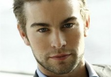 Chace Crawford Joins WHAT TO EXPECT WHEN YOU'RE EXPECTING