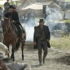 AMC's 'Hell on Wheels' Leads TV's Wild For Western Trend