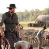 AMC Announces Premiere Date for 'Hell on Wheels'