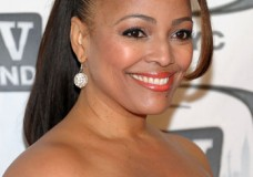 Kim Fields Added to 'What to Expect When You're Expecting' Cast