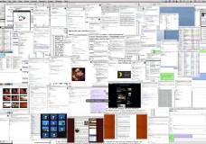 The Media Entrepreneur's Desktop
