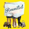Reunited by Hilary Graham – Book Cover Reveal