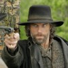 'Hell on Wheels' Premieres Huge for AMC