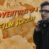 Adventures of a Film Scholar