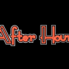 After Hours Interview with Christopher Goffard – Part 2