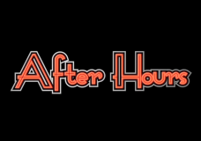 After Hours – A Pulitzer Prize-Winner On Writing