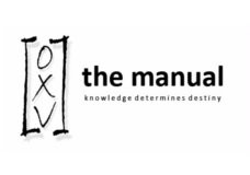 What is The Manual?