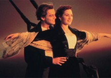 The Spiritual Power of <i>Titanic</i>