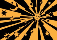 The Ra Truth: Star Presence – Election 2012 Predicted