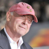 Understanding Tony Scott's Death