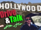 Hollywood Drive & Talk – Spiritual Legacy