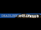 WME Signs 'Legally Blonde' Tandem Kirsten Smith & Karen McCullah