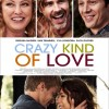Trailer: Crazy Kind of Love