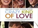 Trailer: Crazy Kind of Love