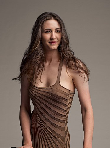Madeline Zima Californication Pilot MadelineZima