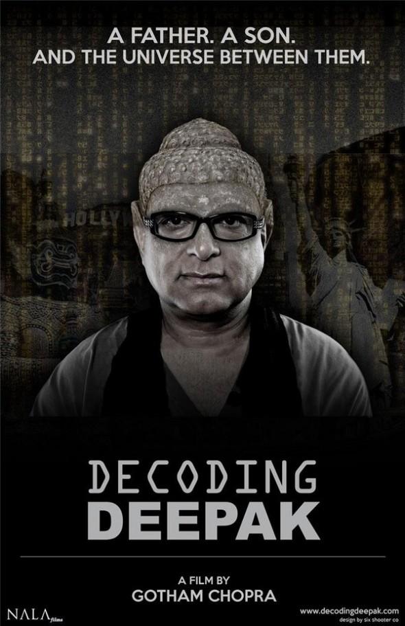 Decoding_Deepak_One_Sheet(600)