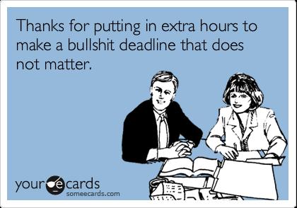 Ecard_Deadline