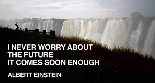 Never_Worry_About_Future_Einstein