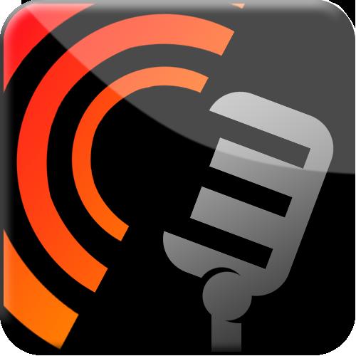 CE_Podcast_Icon