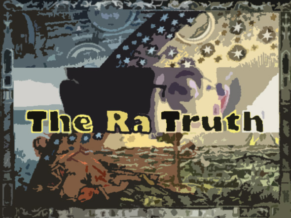 The Ra Truth